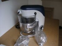 DITOMIX 5 PROFESSIONAL PLANETERY FOOD MIXER