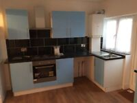 Single Room Available in newly refurbished House available now