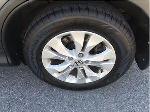 2012 Honda CR-V Touring 4WD (2) Kingston Kingston Area image 10