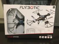 New stunt drone. £20