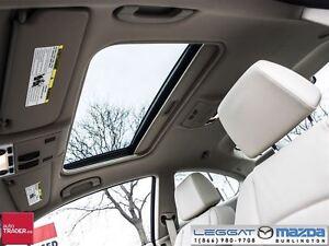 2008 BMW 3 Series 328i Oakville / Halton Region Toronto (GTA) image 16
