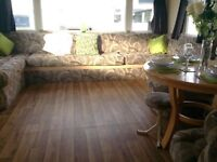 Caravan For Sale in Towyn, North Wales - Ty Mawr Holiday Park