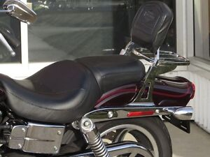 2007 harley-davidson FXDWG Dyna Wide Glide   $4,000 in Customizi London Ontario image 20