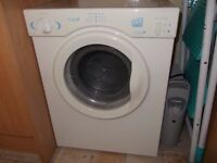[This Dryer is now SOLD!!!] Vented Small 3kTumble Dryer Now £50 was £70
