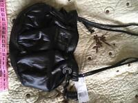Brand new Mexx lady bag with tags