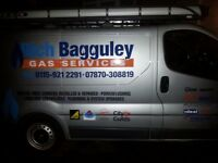 Gas,Servicing Combi Boilers,Repairs,plumbing,Fires cookers fitted-Servicing-BOILER & FIRE=£75