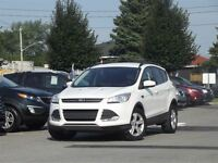 2013 Ford Escape 80.31$/sem - SE, GR ELEC, AC, MAGS, NAVIGATION