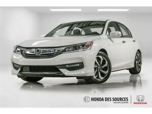 2017 Honda Accord SDN EX-L-HS -