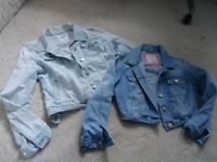 Very large bundle of girls clothes from top named high street shops ALL SIZES