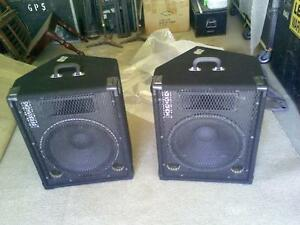 Band & DJ Gear For Sale. Port Augusta Port Augusta City Preview