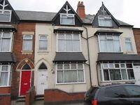 Rooms To Let Shared Accommodation (All Bills Included)- Alum Rock - Birmingham - West Midlands
