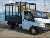 Waste removal service - house/office/garden clearances-call 07852359933