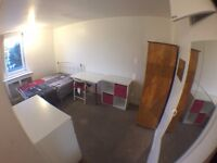 ***Spacious Double room-Fulham-All Bills Inclusive-Very Central Location***
