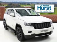 Jeep Grand Cherokee V6 CRD S-LIMITED (white) 2012-09-27
