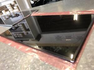 POSE INCLUS ECRAN LCD LED POUR LAPTOP NEUF ET USAGÉ PLUSIEURS TAILLE DISPONIBLE