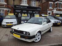 BMW 3 SERIES 1.6 316 2dr