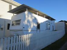 Live in Mobile Travel Home With all Appliances Holland Park Brisbane South West Preview