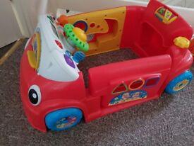 Kids toddler toys