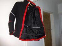 Dare 2b ski jacket