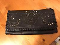New Look Ladies Handbag