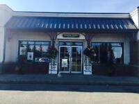 Spruce Grove Retail Commercial Unit for Lease
