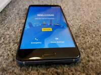LATEST HTC U11 UNLOCKED FANTASTIC PHONE BARGAIN!!!