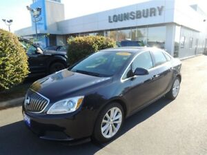 2016 Buick Verano CX - STEAL OF A DEAL!