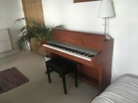 Excellent condition Classenti electric piano