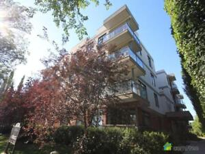 $312,500 - Condominium for sale in Edmonton - Northwest