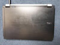 Fulling Working Used Dell Latitude E4200 Laptop