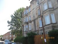 Lovely 1 Bed Flat to Rent within Tollcross