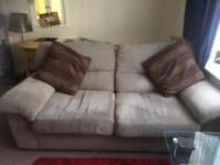 Sofa FREE!!!Collection Dover