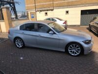 BMW 325i for sale cheap