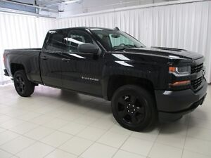2016 Chevrolet Silverado 1500 HURRY!! THE TIME TO BUY IS RIGHT N
