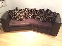 Sofa in London Zone 1
