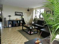 AMAZING DEAL! LARGE & BRIGHT 2 BDRM APT!!!