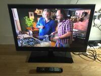 """EXCELLENT 32""""LG LED FULL HD 1080P HDTV"""