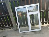 Pvc Door n windows