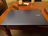 Acer Aspire E5-571 laptop