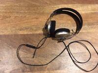 Sennheiser Momentum 2 On-ear Headphones