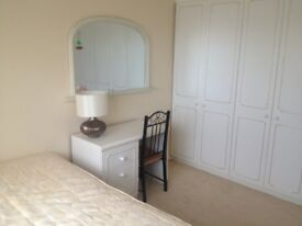 Double room for rent Harlow
