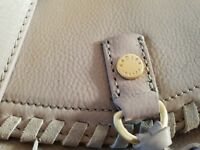 RADLEY London Designer Handbag - Unused /Brand new with tags/receipt and in its original bag and box