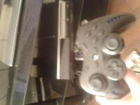 ps3 one controller 5 games