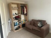 2 Room Apartment for Short term Sublet