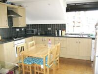 *****LOVELY MODERN TWO DOUBLE BEDROOM GARDEN FLAT***** *****VERY GOOD LOCATION*****