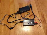 RC Battery Charger