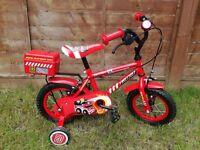 Apollo Kids Bike For Sale