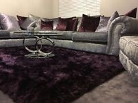 A must see Large Double room for rent