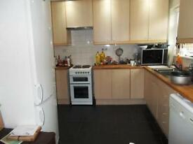 5 bedroom house in Metchley Drive, Harborne, B17