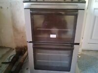 Electric oven for sale - £100 ono